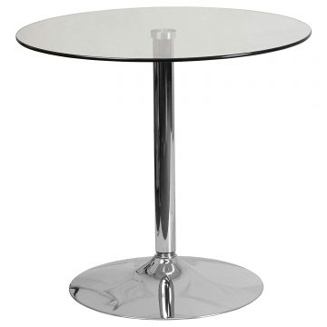 Flash-Furniture-round-glass-dining-tables