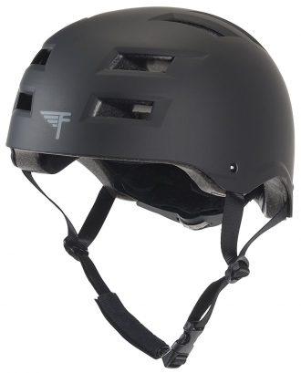 Flybar-skateboard-helmets