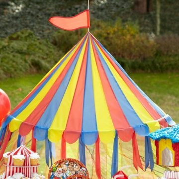 Fun-Express-party-tents