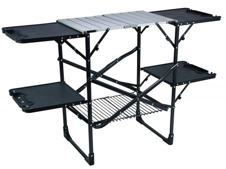 GCI-Outdoor-folding-camping-tables