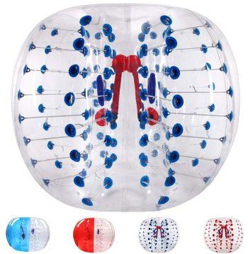 Garybank-bubble-balls