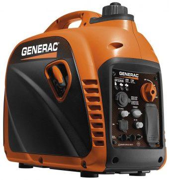 Generac-portable-generators