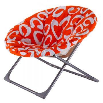 Giantex-saucer-chairs