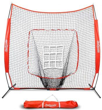 GoSports-baseball-batting-nets