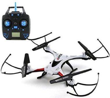 Goolsky Waterproof Drones
