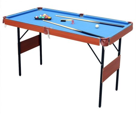 HLC-outdoor-pool-tables