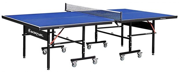 Harvil-ping-pong-tables