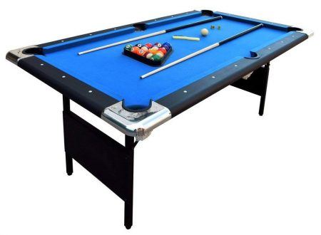 Hathaway-outdoor-pool-tables