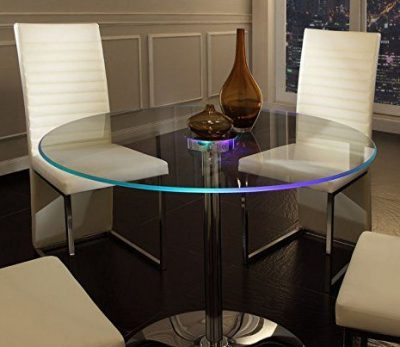 Home-Creek-round-glass-dining-tables