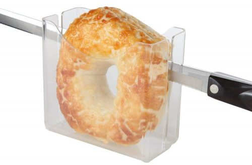 Home-X-bagel-slicers