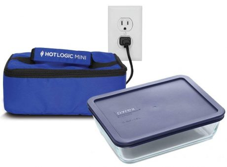 Hot-Logic-electric-heated-lunch-boxes