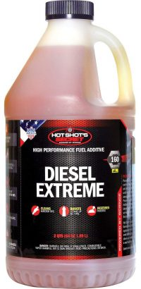 Hot-Shot-Secret-diesel-fuel-additives