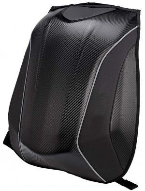 INNOGLOW Waterproof Motorcycle Backpacks