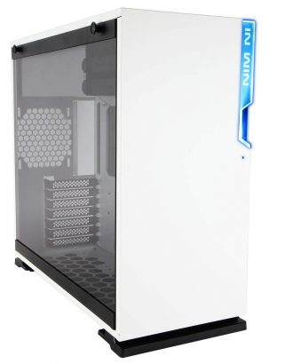 InWin-tempered-glass-pc-cases