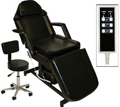 InkBed-electric-massage-tables
