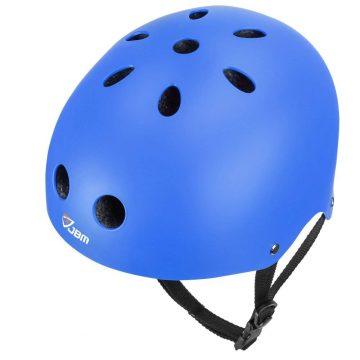 JBM-skateboard-helmets