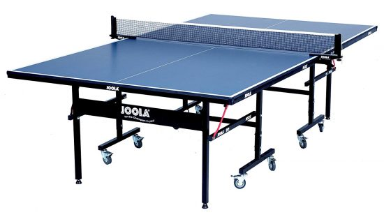 JOOLA Ping Pong Tables
