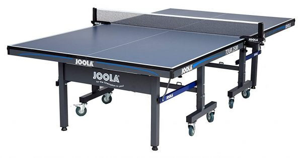 JOOLA-ping-pong-tables