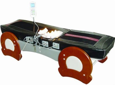 Jade-Therapy-electric-massage-tables