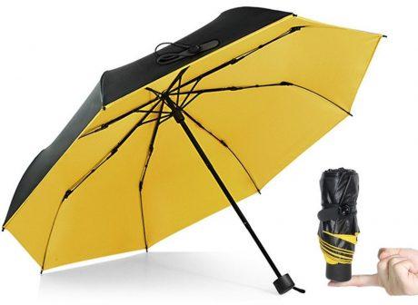 KAILEDI-travel-umbrellas