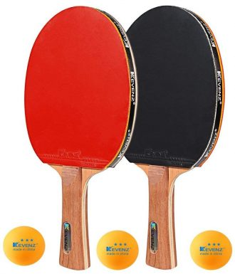 KEVENZ-ping-pong-paddles