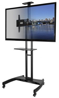 Kanto-rolling-tv-stands