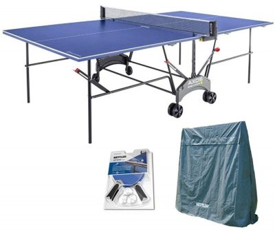 Kettler-ping-pong-tables