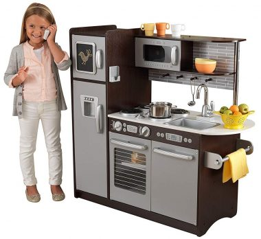 KidKraft Kitchen Playsets for Kids