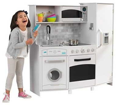 KidKraft-kitchen-playsets-for-kids