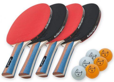 Killerspin-ping-pong-paddles