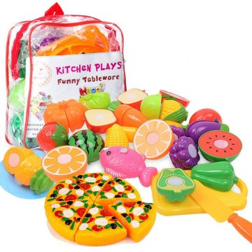 Kimicare-kitchen-playsets-for-kids