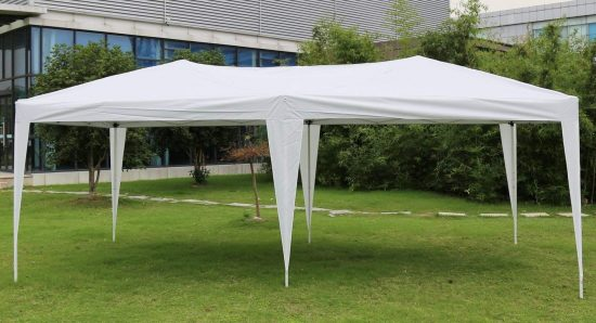 Kinbor-party-tents