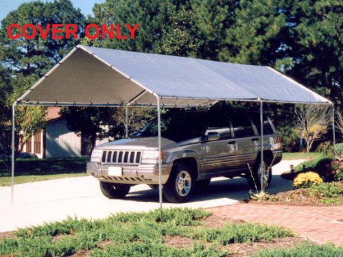 King-car-shelter-and-canopy