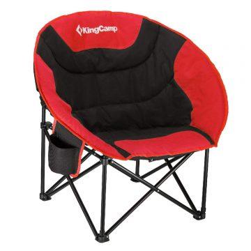 KingCamp Saucer Chairs