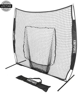 KingSports-baseball-batting-nets