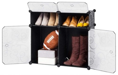 LANGRIA-plastic-storage-cabinets