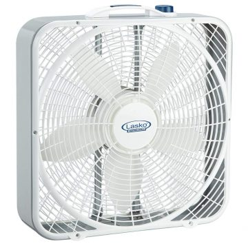 Lasko-window-fans