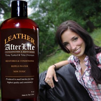 Leather-Afterlife-leather-conditioners