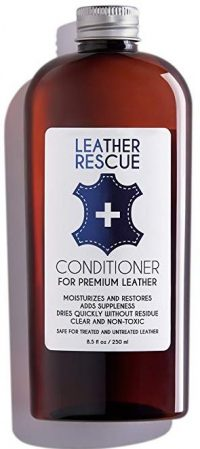 Leather-Rescue-leather-conditioners