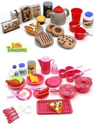 Little-Treasures-kitchen-playsets-for-kids