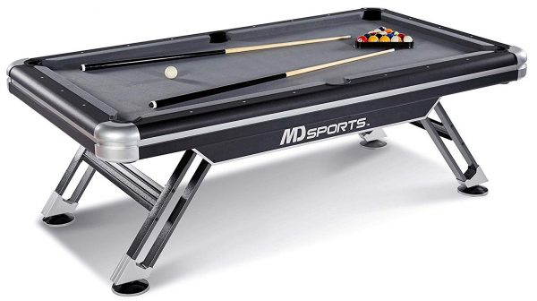 MD-Sports-outdoor-pool-tables