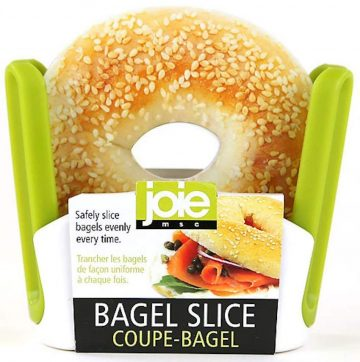 MSC-International-bagel-slicers