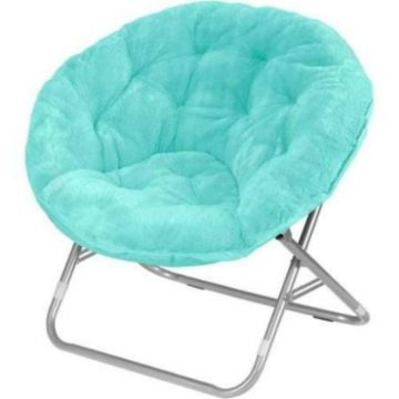 Mainstay Saucer Chairs