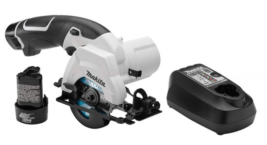 Makita-mini-circular-saws