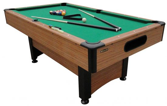 Mizerak-outdoor-pool-tables