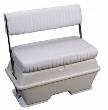Moeller-boat-seats