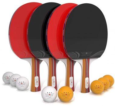 NIBIRU-SPORT-ping-pong-paddles