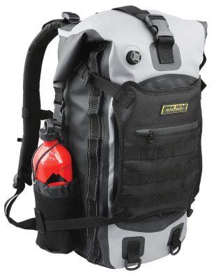 Nelson-Rigg Waterproof Motorcycle Backpacks