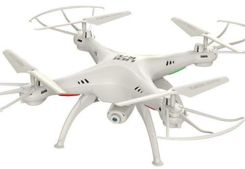 Non-Branded-waterproof-drones