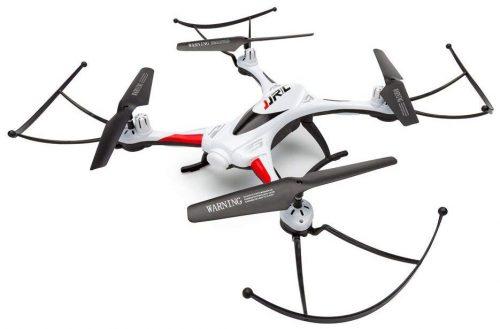 OOTTOO-waterproof-drones